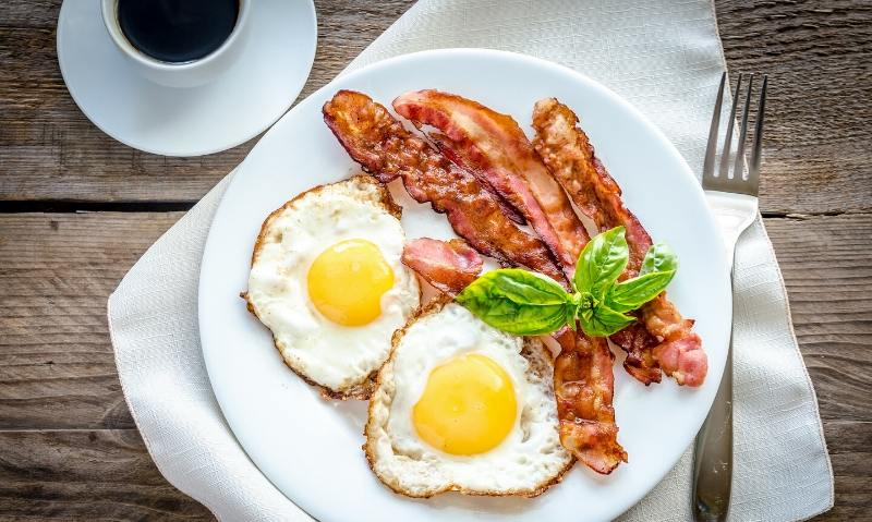 About Keto Diet